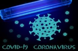 covid19 coronavirus